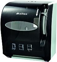Диспенсер для бумажных полотенец Ksitex AC1-13 -