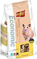 Корм для грызунов Vitapol Economic ZVP-0116 (1.2кг) -