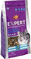 Корм для грызунов Vitapol Expert ZVP-0167 (0.75кг) -