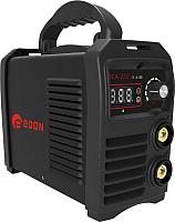Сварочный аппарат Edon Иса-250 -