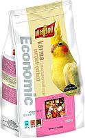 Корм для птиц Vitapol Economic ZVP-0226 (1.2кг) -