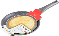 Блинная сковорода Perfecto Linea 55-242111 -