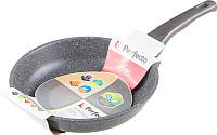 Сковорода Perfecto Linea 55-240111 -
