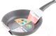 Сковорода Perfecto Linea 55-260111 -