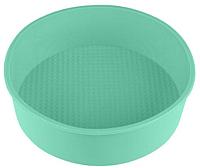Форма для выпечки Perfecto Linea 20-013322 (бирюзовый) -