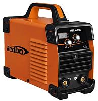 Сварочный аппарат Redbo ММА-200 -