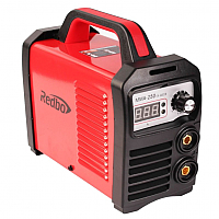 Сварочный аппарат Redbo MMA-250 -