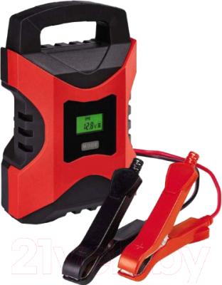 Зарядное устройство для аккумулятора Edon