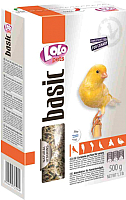 Корм для птиц Lolo Pets LO-72500 (0.5кг) -