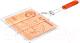 Решетка для гриля Perfecto Linea 47-001013 -