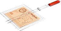 Решетка для гриля Perfecto Linea 47-001225 -