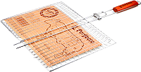 Решетка для гриля Perfecto Linea 47-001227 -