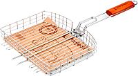 Решетка для гриля Perfecto Linea 47-002115 -