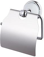 Держатель для туалетной бумаги Bisk 06909 -