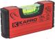 Уровень строительный Kapro 246М -