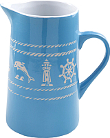 Кувшин Perfecto Linea 30-356302 (голубой) -