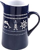 Кувшин Perfecto Linea 30-356303 (синий) -
