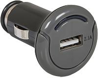 Адаптер питания автомобильный Defender UCA-03 / 83511 -