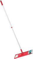 Швабра-моп Perfecto Linea 43-392011 (бордовый) -