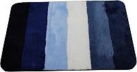 Коврик для ванной Sealskin Kansas 283613624 (голубой) -