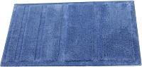 Коврик для ванной Sealskin Arizona 283714422 (голубой) -