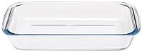 Форма для запекания Perfecto Linea 12-220011 -