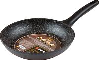 Сковорода Perfecto Linea Marble Exclusive 55-242012 -