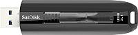 Usb flash накопитель SanDisk Extreme GO 64GB (SDCZ800-064G-G46) -