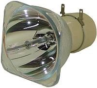 Лампа для проектора BenQ 5J.J9R05.001-OB -