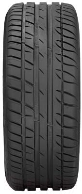 Летняя шина Tigar High Performance 215/55R16 97H -