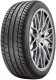 Летняя шина Tigar High Performance 215/55R16 97H -