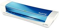 Ламинатор Leitz 73680036 (голубой) -