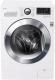Стиральная машина LG FH2A8WD2 -