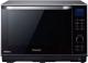 Микроволновая печь Panasonic NN-DS596MZPE -