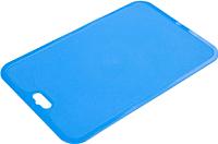 Разделочная доска Berossi Flexi XL ИК17829000 (синий) -