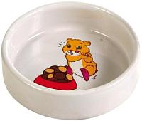Миска для животных Trixie 6062 -