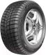 Зимняя шина Kormoran Snowpro B2 185/65 R14 86T TL -