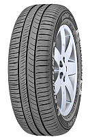 Летняя шина Michelin Energy Saver + G1 195/65R15 91H -