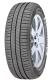 Летняя шина Michelin Energy Saver + G1 195/65R15 91H -
