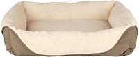 Лежанка для животных Trixie Pippa 37497 -