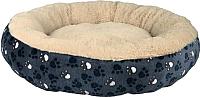 Лежанка для животных Trixie Tammy 37377 -