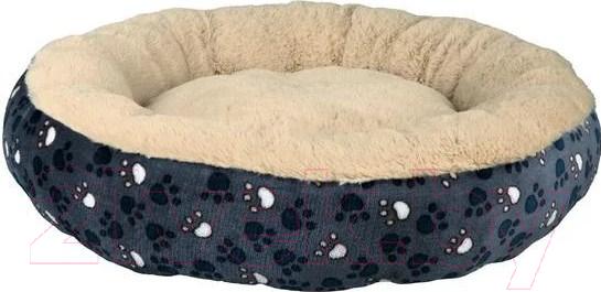 Купить Лежанка для животных Trixie, Tammy 37377, Германия