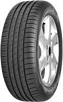 Летняя шина Goodyear EfficientGrip Performance 205/55R16 91W -