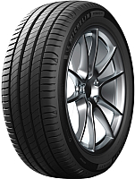 Летняя шина Michelin Primacy 4 205/55R16 91V -
