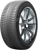Всесезонная шина Michelin CrossClimate+ 205/55R16 91H -