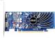 Видеокарта Asus GT1030 2GB GDDR5 Ret (GT1030-2G-BRK) -