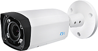 Аналоговая камера RVi CVI HDC421-C (3.6мм) -