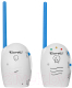 Радионяня Lorelli Mobile Baby Phone Blue (10280110002) -