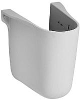 Полупьедестал Ideal Standard Connect E797501 -