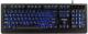 Клавиатура Гарнизон GK-310G -